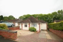 5 bedroom Detached Bungalow for sale in Horspath