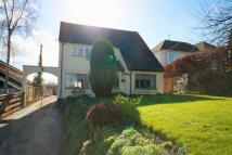 Detached property in Wheatley, Oxford