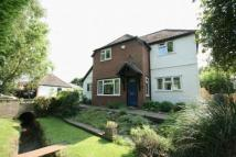 4 bedroom Detached home for sale in Wheatley, Oxford