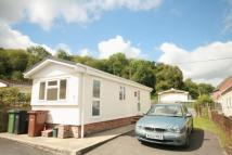 property for sale in Littleworth, Oxford