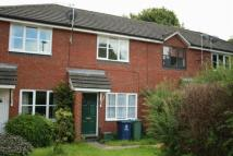 Littlemore Terraced property to rent