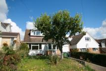 Detached home in Wheatley, Oxford