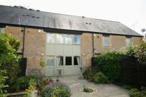 property for sale in Wheatley, Oxford