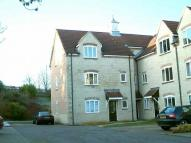 Apartment to rent in Wheatley, Oxford