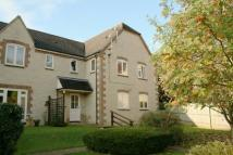 Apartment in Wheatley, Oxford