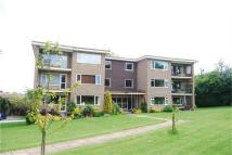 2 bed Apartment to rent in Vesey Close...