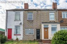 Terraced property to rent in Birmingham Road...
