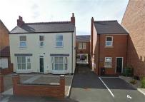 Apartment in 58 Ashtree Road, Pelsall...