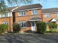 Detached home to rent in Tyburn Road, Birmingham...