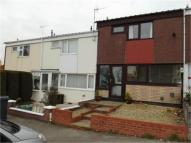 3 bedroom Terraced house to rent in Bucklands End Lane...
