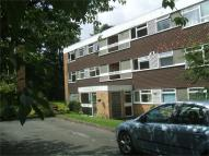 2 bed Apartment in Mulroy Road...