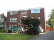 Flat to rent in Gravelly Hill...