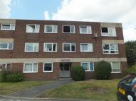 2 bedroom Flat in Westland Close...