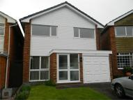 3 bed Detached property to rent in Holm View Close...