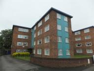 Flat to rent in 742 Chester Road...