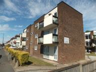 1 bedroom Flat in Jockey Road...