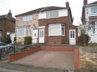 2 bed semi detached property to rent in Dyas Road, Great Barr...