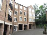 Apartment to rent in Caversham Place...
