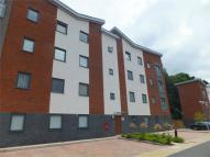 2 bed Apartment to rent in Lichfield Road...