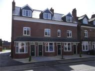2 bedroom Apartment in Walsall Road...