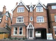 2 bedroom Apartment in 44 Station Road...