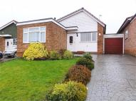 Detached Bungalow to rent in Lambert Drive, Burntwood...