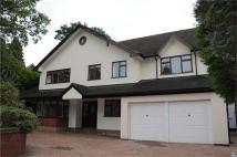 Heaton Drive Detached property to rent