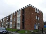 Flat to rent in 371 Birmingham Road...