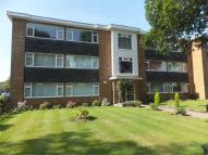 1 bedroom Flat to rent in Wylde Green Road...