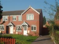 2 bedroom End of Terrace home to rent in Oakmeadow Way, Erdington...