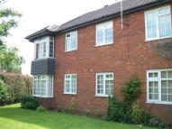 Apartment for sale in Oaklands Croft...