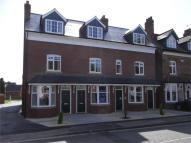 Apartment to rent in Walsall Road...