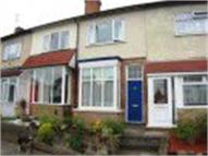 Terraced house to rent in Orphanage Road...