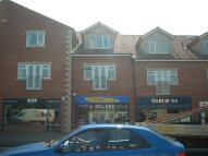Duplex to rent in Hunters Way, Leeds, LS15