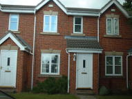 2 bed Town House in Windmill Gardens, Colton...