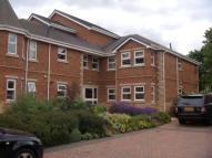 Apartment to rent in Barrowby View, Garforth...