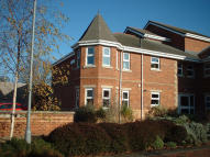 Barrowby View Flat to rent