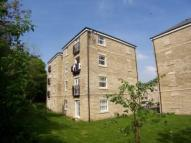 3 bed Apartment to rent in Bishopdale Court...