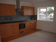 2 bed Flat in Flat 1 (first floor...