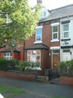 3 bed Terraced home to rent in Victoria Avenue, Leeds...