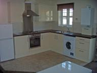 Apartment to rent in 6 Springfield Court...
