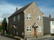 3 bedroom Detached property to rent in The Boyle...