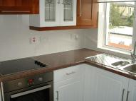 Flat to rent in 585A, SELBY ROAD...