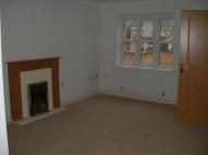 semi detached property in 2 Queen Close Great...