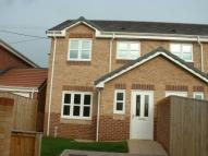 semi detached property to rent in 4 Queens Close   Great...