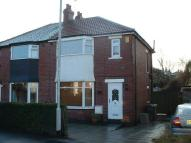 3 bed semi detached home in Whitebridge Avenue...