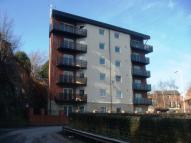 2 bedroom Penthouse to rent in Apartment 18 Barwick...