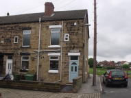 Terraced home to rent in 1Airedale View, Oulton...
