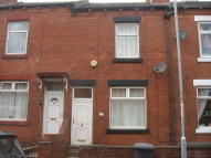 12 Middleton Avenue Terraced house to rent