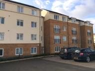 2 bedroom Ground Flat in Cedar Drive Killingbeck...